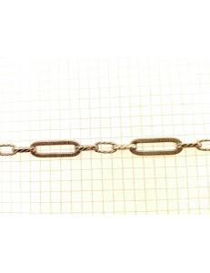 BRACCIALI DONNA - Bracciale Braccialetto Donna Oro Bianco 18 Kt Carati Ct 750 Gr 6,10