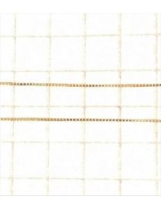 COLLANE UNISEX - Collana Catenina Veneziana Oro Giallo 18 Kt Carati Ct 750 0,8 Gr Uomo Donna 45Cm